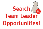 Lead and manage volunteer projects in New York City