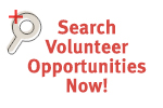 Volunteer in NYC - 100s of opportunities in Manhattan, Brooklyn, Staten Island, Queens, and the Bronx