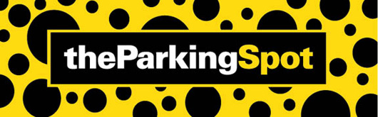 Parking Spot 2 Dfw Coupons - robyeread.ml 29% off 29% Off Parking Spot Coupons & Promo Codes for September 29% off Get Deal The Parking Spot 1 Dallas Love Field Airport from $/Day Take advantage of this offer and get The Parking Spot 1 Dallas .