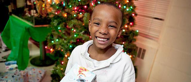 Lias christmas gifts 2019 boys