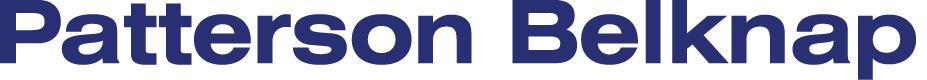 Patterson Belknap logo